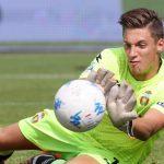 CALCIOMERCATO LIVORNO - Chiesto Plizzari in prestito al Milan