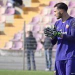 Serie C - Vibonese: in arrivo dalla Roma un giovane portiere