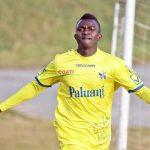 UFFICIALE - Bologna, preso un giovane talento dal Chievo