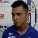 Serie B - UFFICIALE, Cosenza preso un attaccante dal Prato