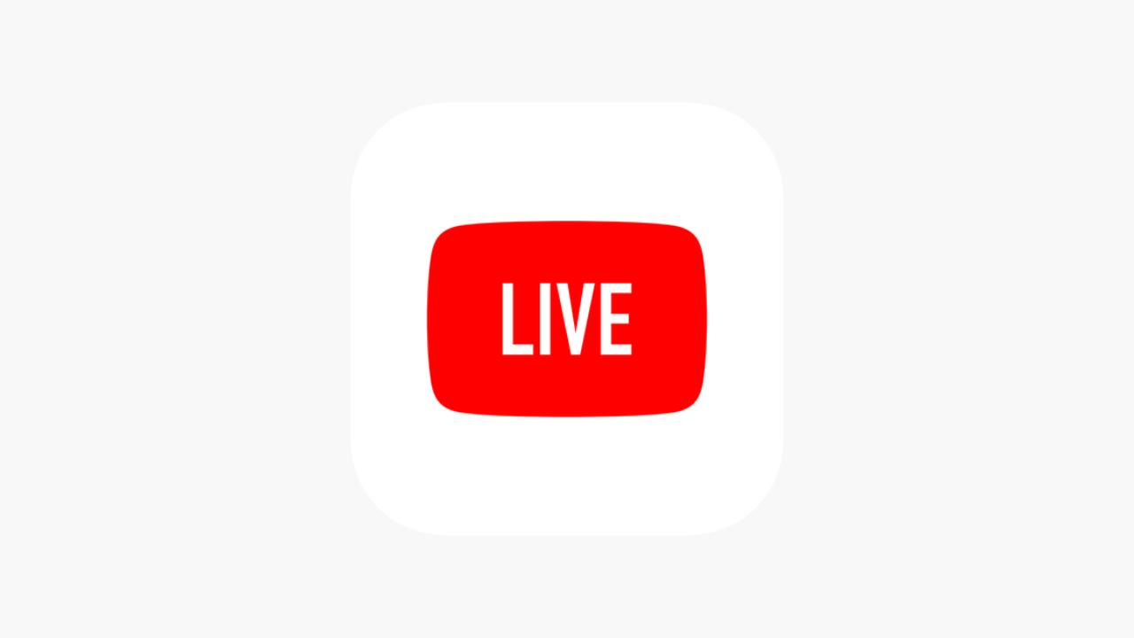 Calendario Serie A Diretta.Diretta Streaming Sorteggio Calendario Serie C Live