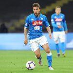 BOOM TORINO - Ecco l'offerta per arrivare a Verdi e Mario Rui: c'è anche una importante contropartit...