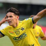 ULTIM'ORA Calciomercato Serie A - Chievo Verona, è sfida per Stepinski: quattro squadre sul giocator...