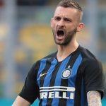Instagram - Inter, botta e risposta tra Brozovic e Padelli: ecco cosa è successo!