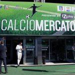 DIRETTA Calciomercato Serie A, tutte le trattative in tempo reale LIVE: Karamoh al Parma, ci siamo!