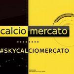 SKY CALCIOMERCATO - Ecco tutte le notizie più importanti di oggi [LIVE]