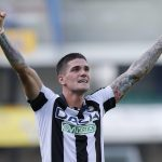 Udinese, De Paul si mette sul mercato: Voglio giocare la Champions
