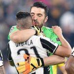 SCOOP JUVENTUS - Ecco il tweet che Dybala ha indirizzato a Buffon!
