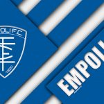 CALCIOMERCATO EMPOLI - Ufficiale, poker di acquisti in casa azzurra