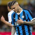 ULTIM'ORA ICARDI - Il Napoli è pronto a prendere il giocatore: offerta da 60 milioni!