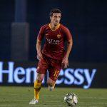 UFFICIALE ROMA: Marcano torna al Porto per 3 milioni di Euro