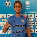 Serie C - Como: si stringe per Miracoli del Brescia