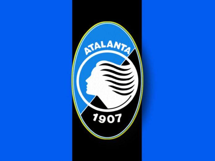 Calendario Atalanta 2020 2020.Atalanta Il Calendario Completo Campionato 2019 2020