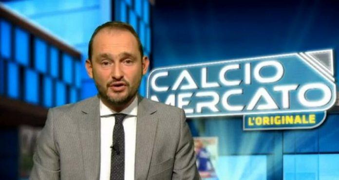 Ultim Ora Calciomercato Ecco La Raffica Di Gianluca Di Marzio Calcionewsweb It
