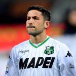 UFFICIALE: Stefano Sensi è un nuovo calciatore dell'Inter
