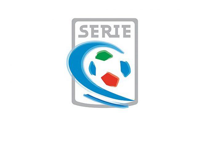 Calendario Serie A Dove Vederlo.Diretta Sorteggio Calendario Serie C Orario Informazioni E