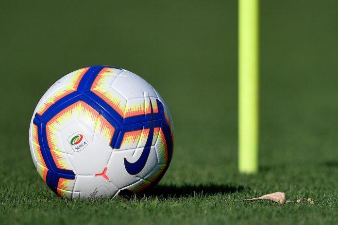 Tutto Il Calendario Serie A.Diretta Sorteggio Calendario Serie A 2019 20 Ecco Tutto Il