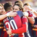 Serie A, ecco tutte le partite del precampionato del Bologna: calendario, orari e dove vederle