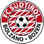 Serie C - Ufficiale, il difensore Polak al Südtirol