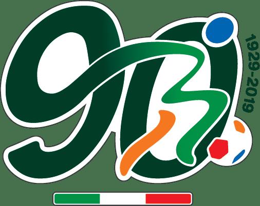 Calcio Mondiali 2020 Calendario.Serie B 2019 20 Ecco Il Calendario Completo Calcio News Web