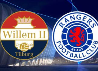 Europa League, Willem II-Rangers Glasgow: quote, pronostico e probabili formazioni